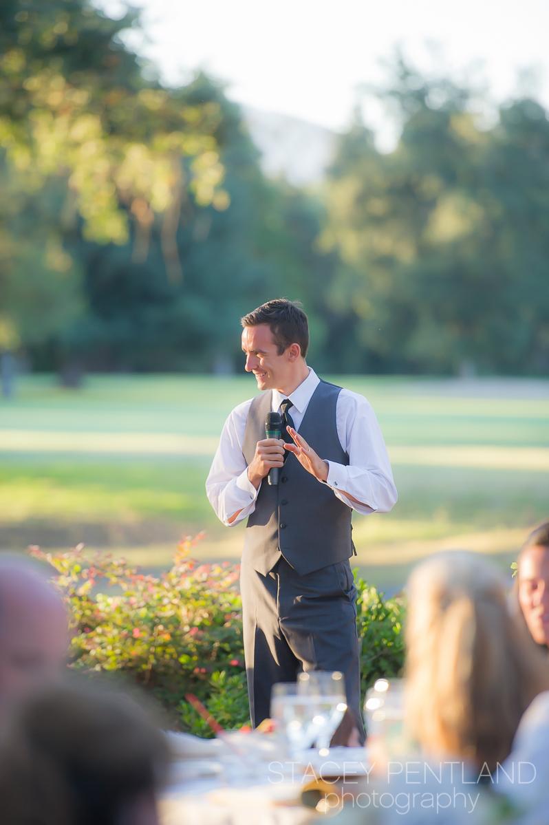 krista+danny_wedding_spp_103.jpg