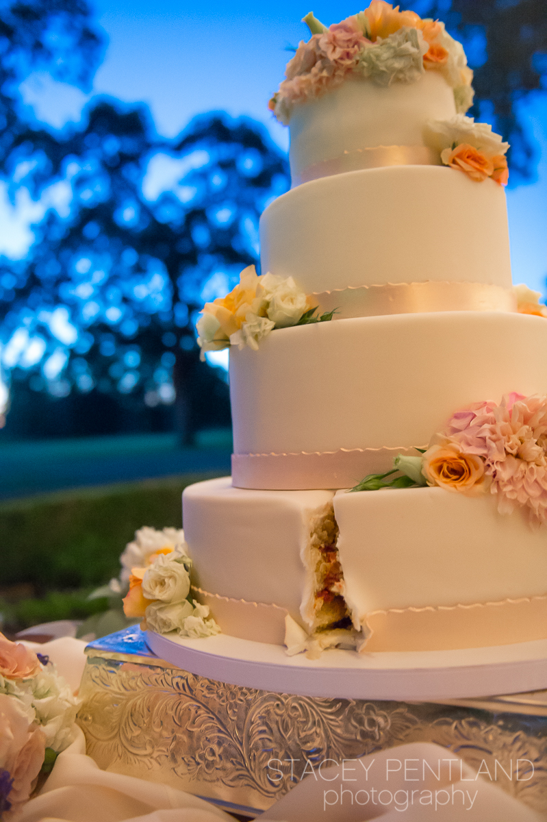krista+danny_wedding_spp_114.jpg