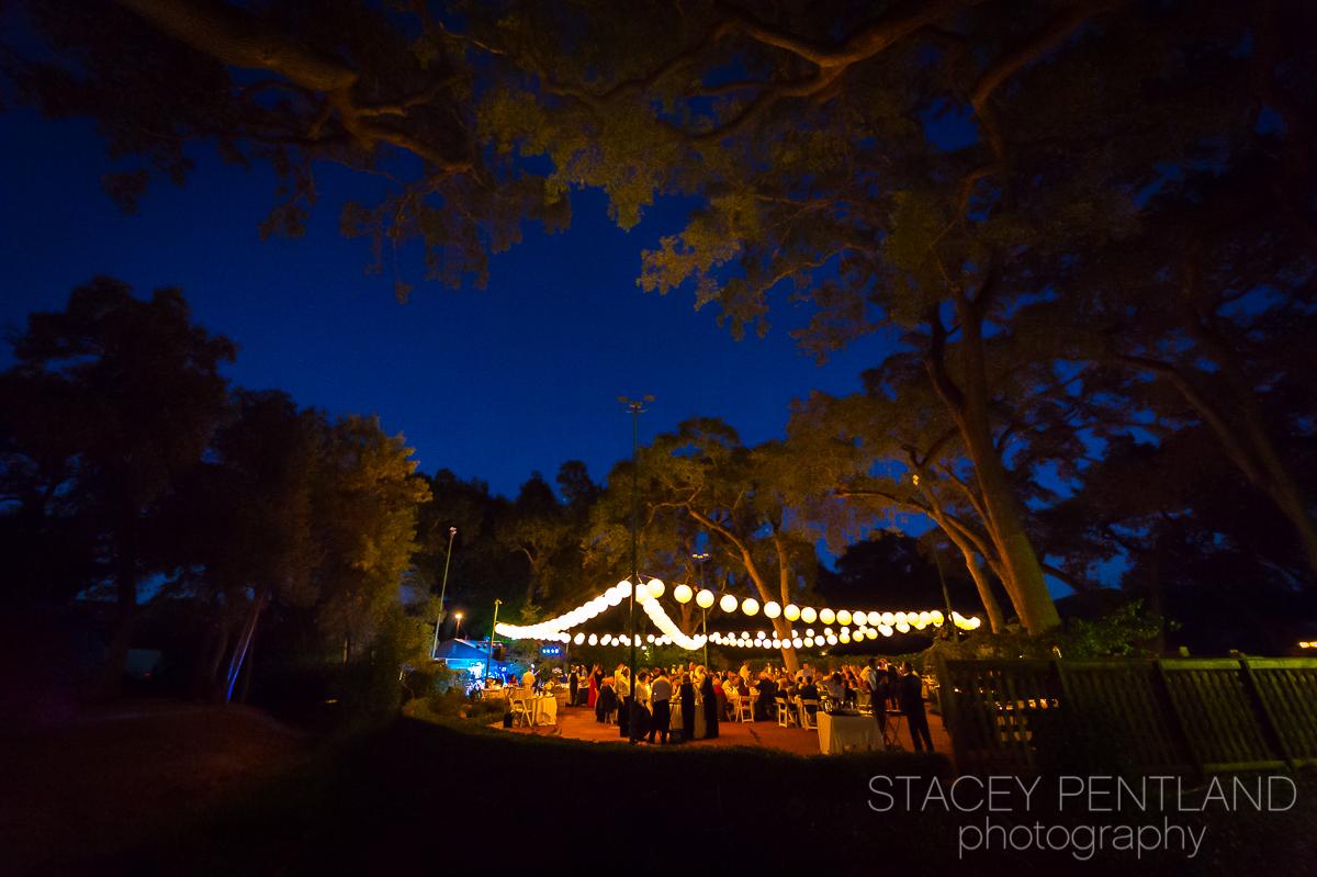 krista+danny_wedding_spp_115.jpg