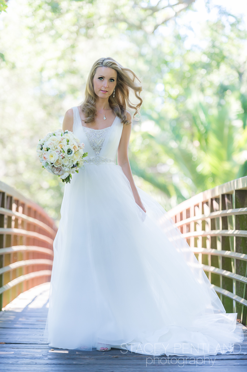 krista+danny_wedding_spp_116.jpg