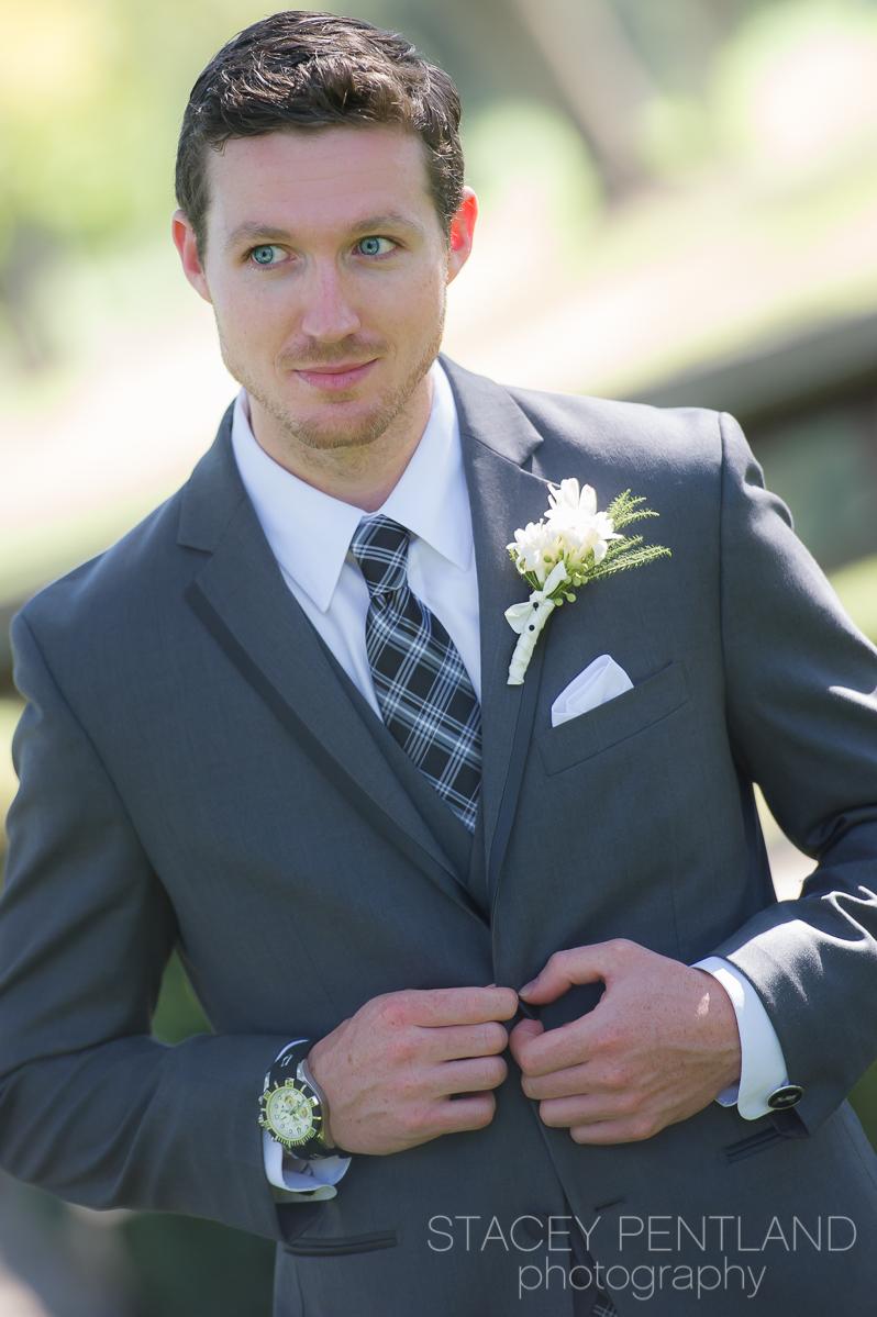 krista+danny_wedding_spp_032.jpg