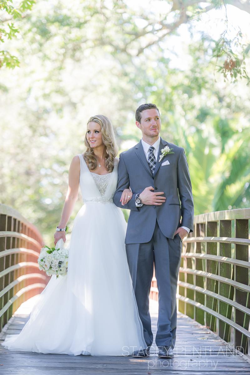 krista+danny_wedding_spp_024.jpg
