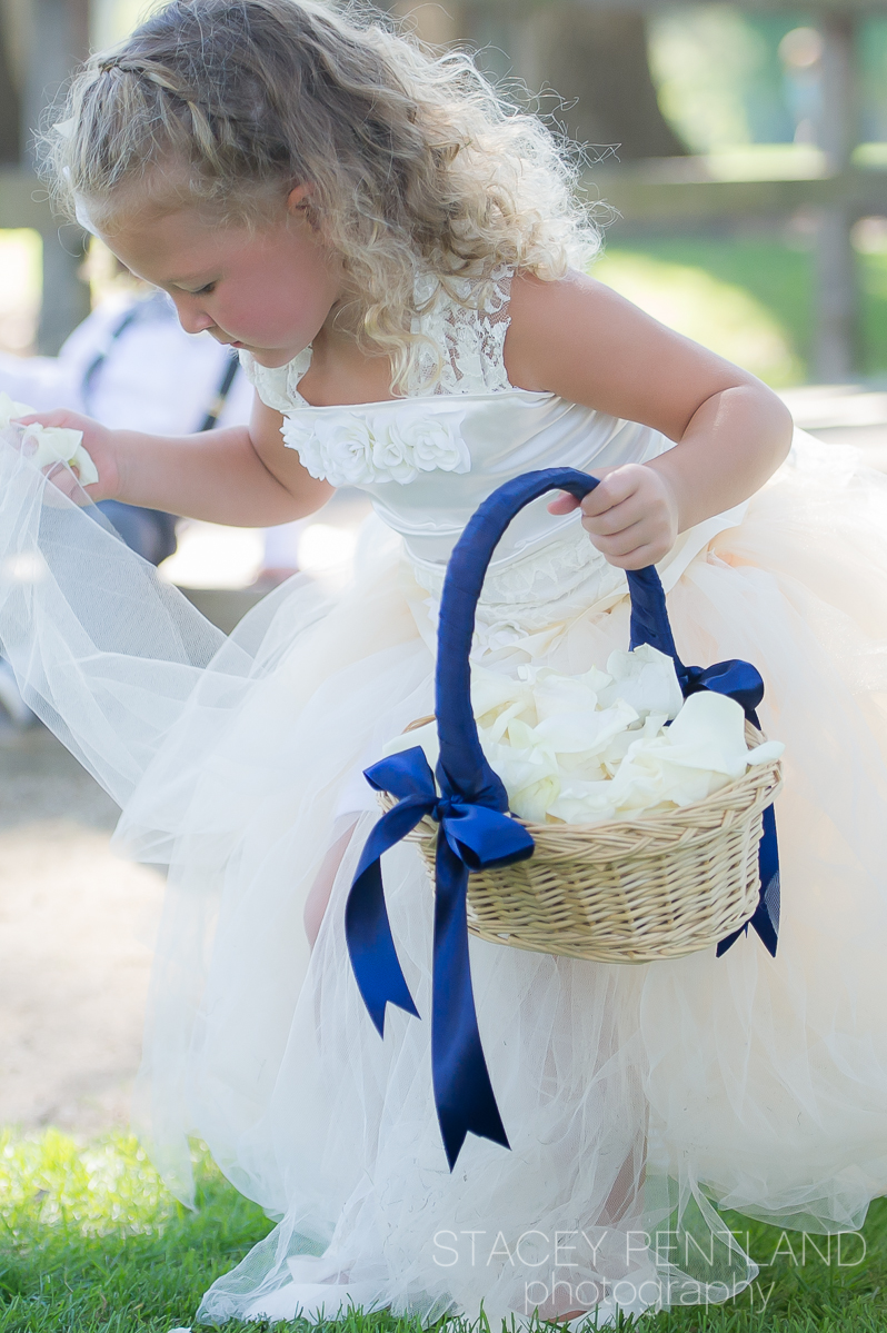 krista+danny_wedding_spp_117.jpg
