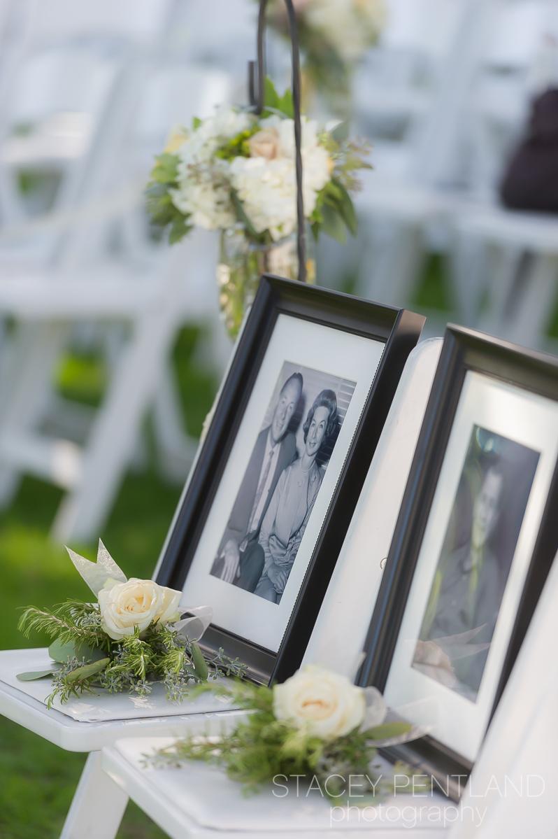 krista+danny_wedding_spp_075.jpg