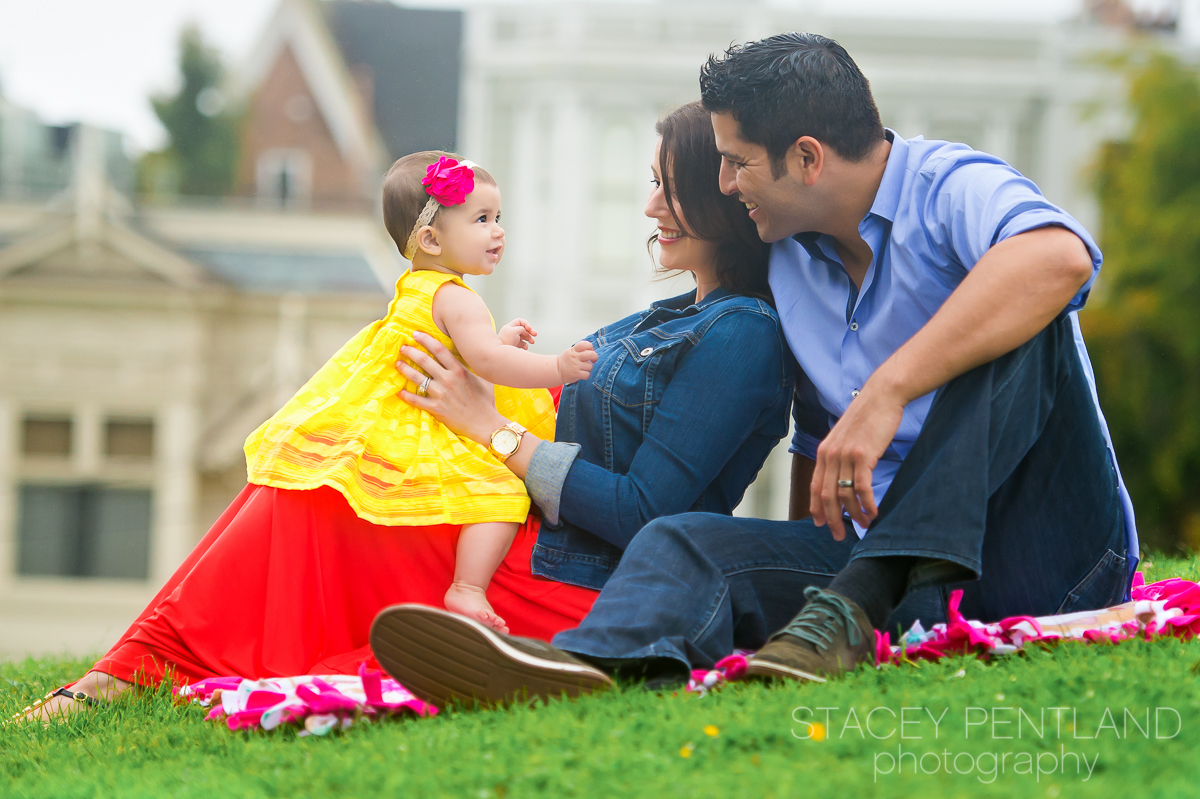 Diaz_familyphotosession_spp_002.jpg
