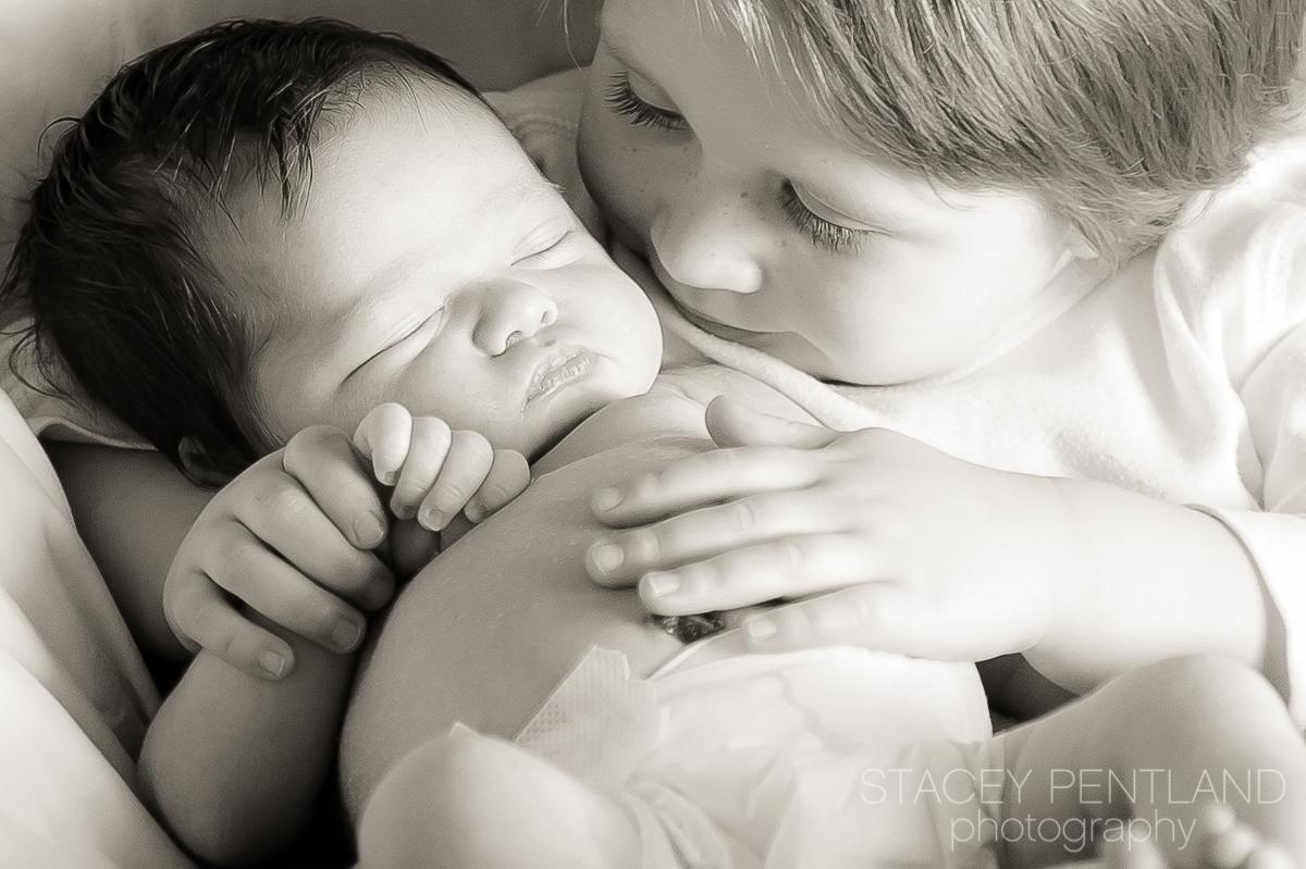 wellen_newborn_spp_008.jpg