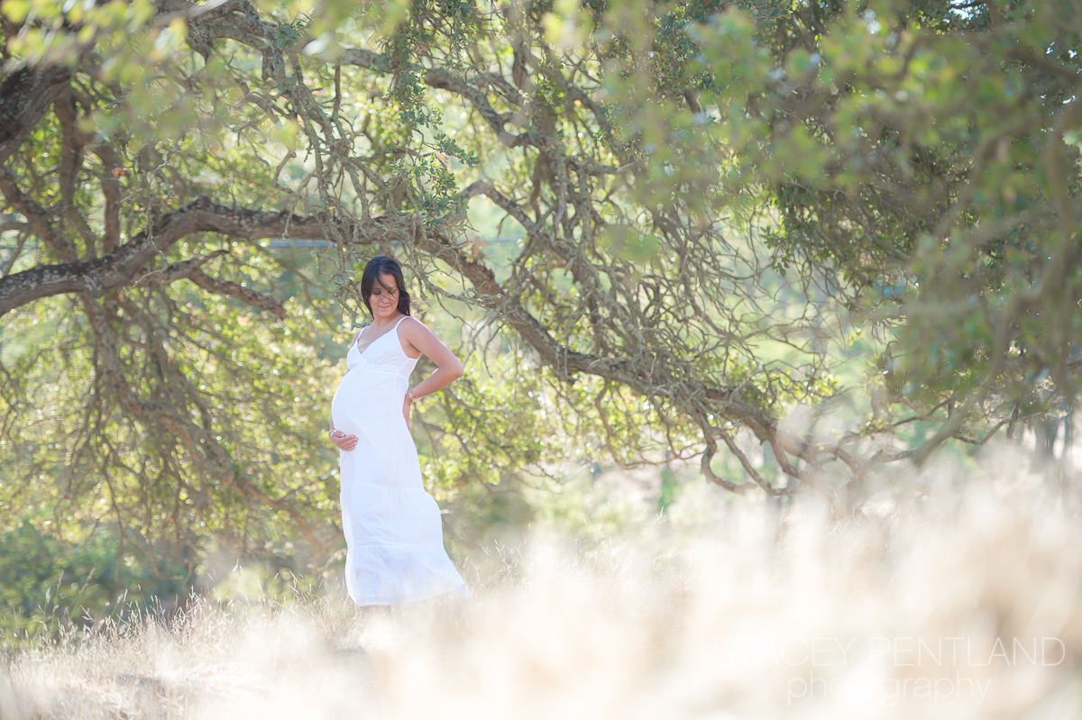 brie+chris_maternity_spp_006.jpg