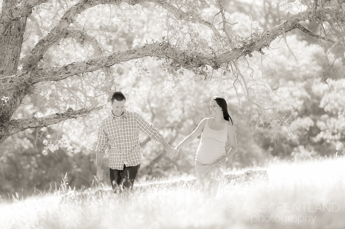 brie+chris_maternity_spp_010.jpg