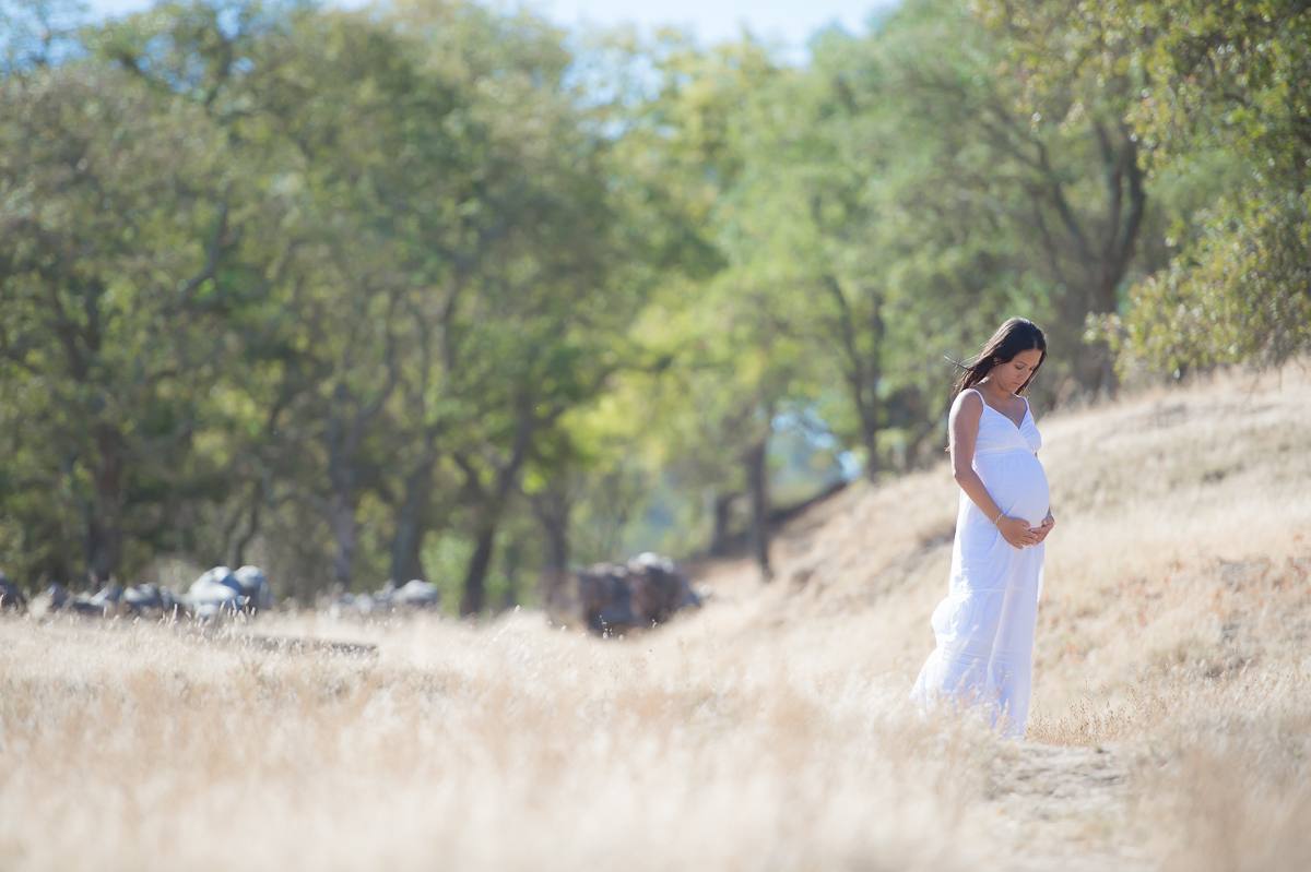 brie+chris_maternity_spp_020.jpg