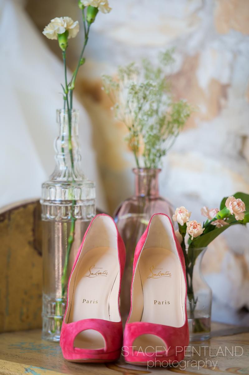 sariah+joel_wedding_spp_001.jpg