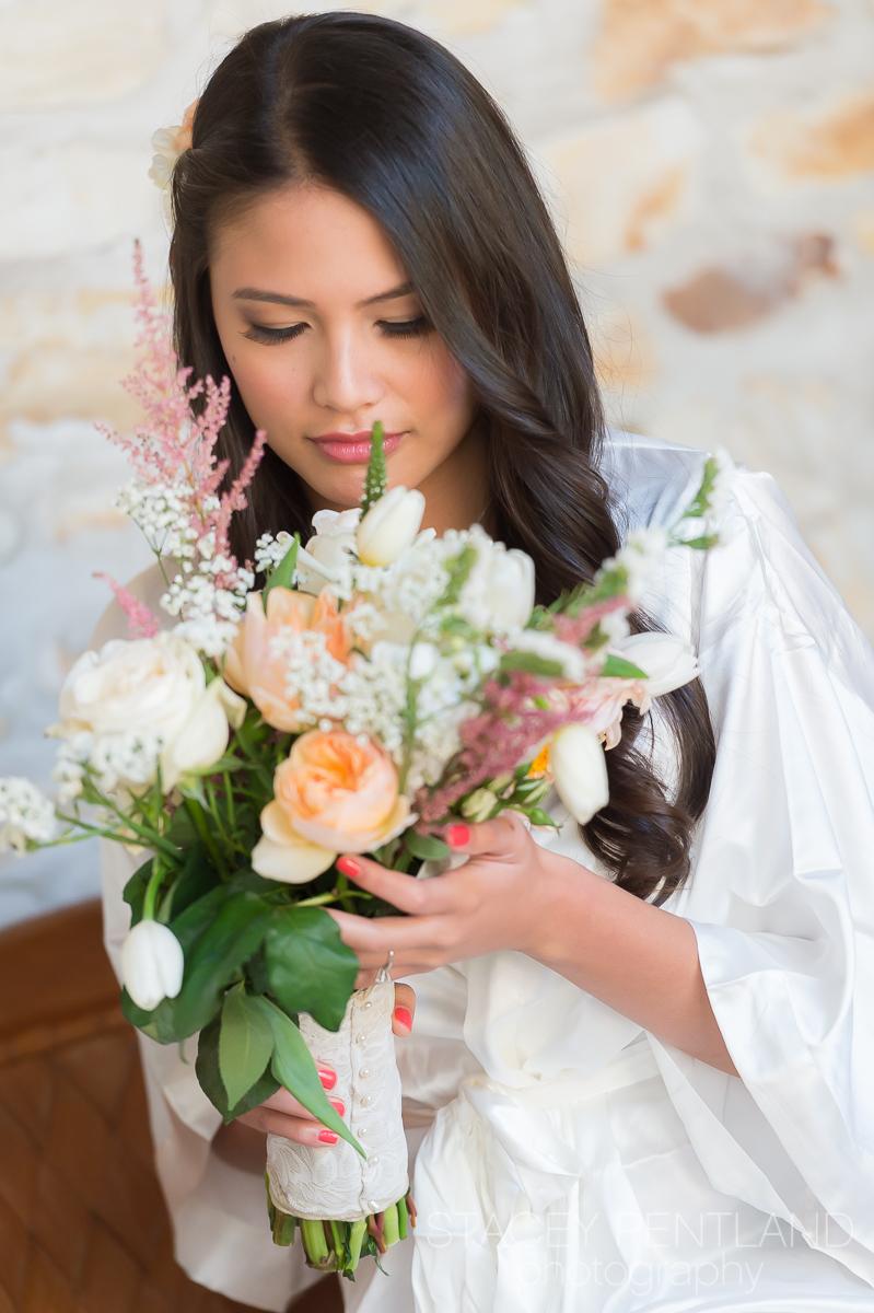 sariah+joel_wedding_spp_004.jpg