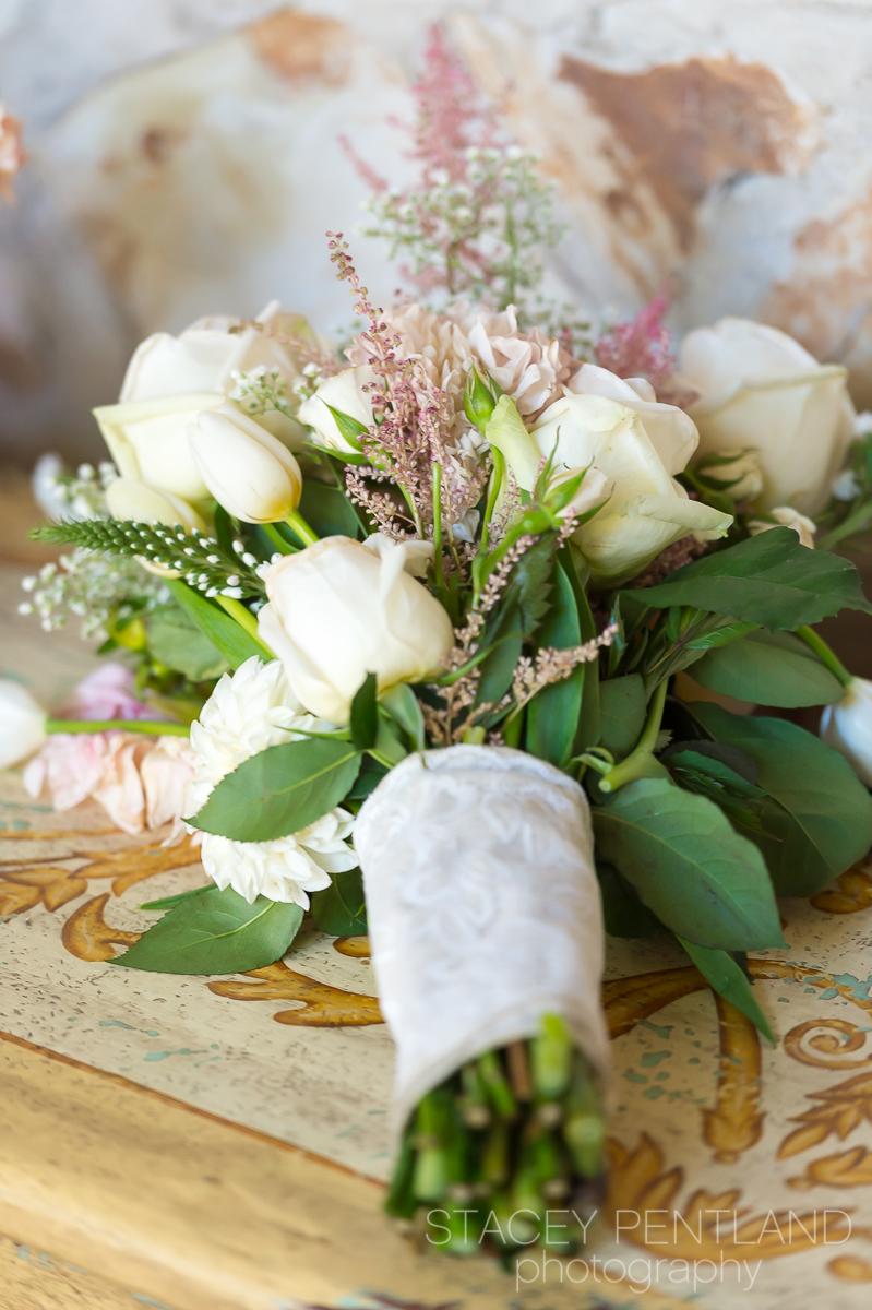 sariah+joel_wedding_spp_010.jpg