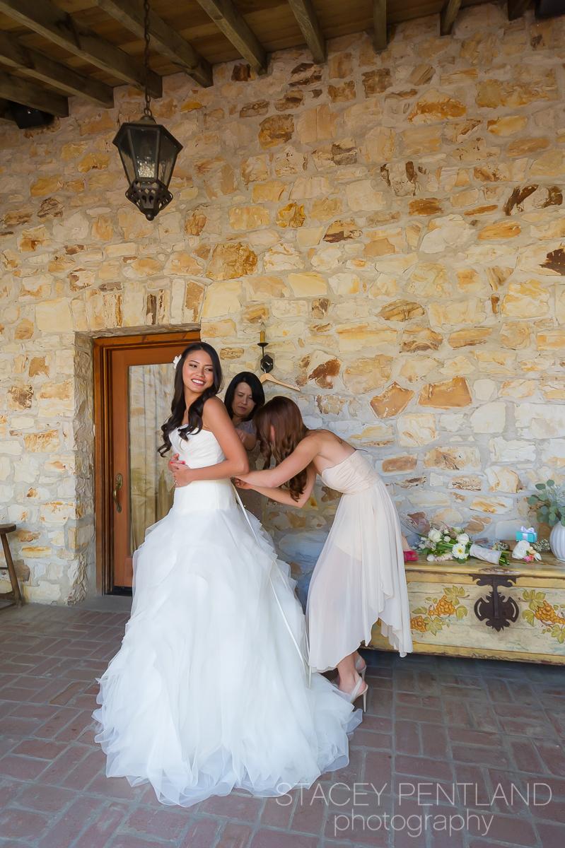 sariah+joel_wedding_spp_009.jpg