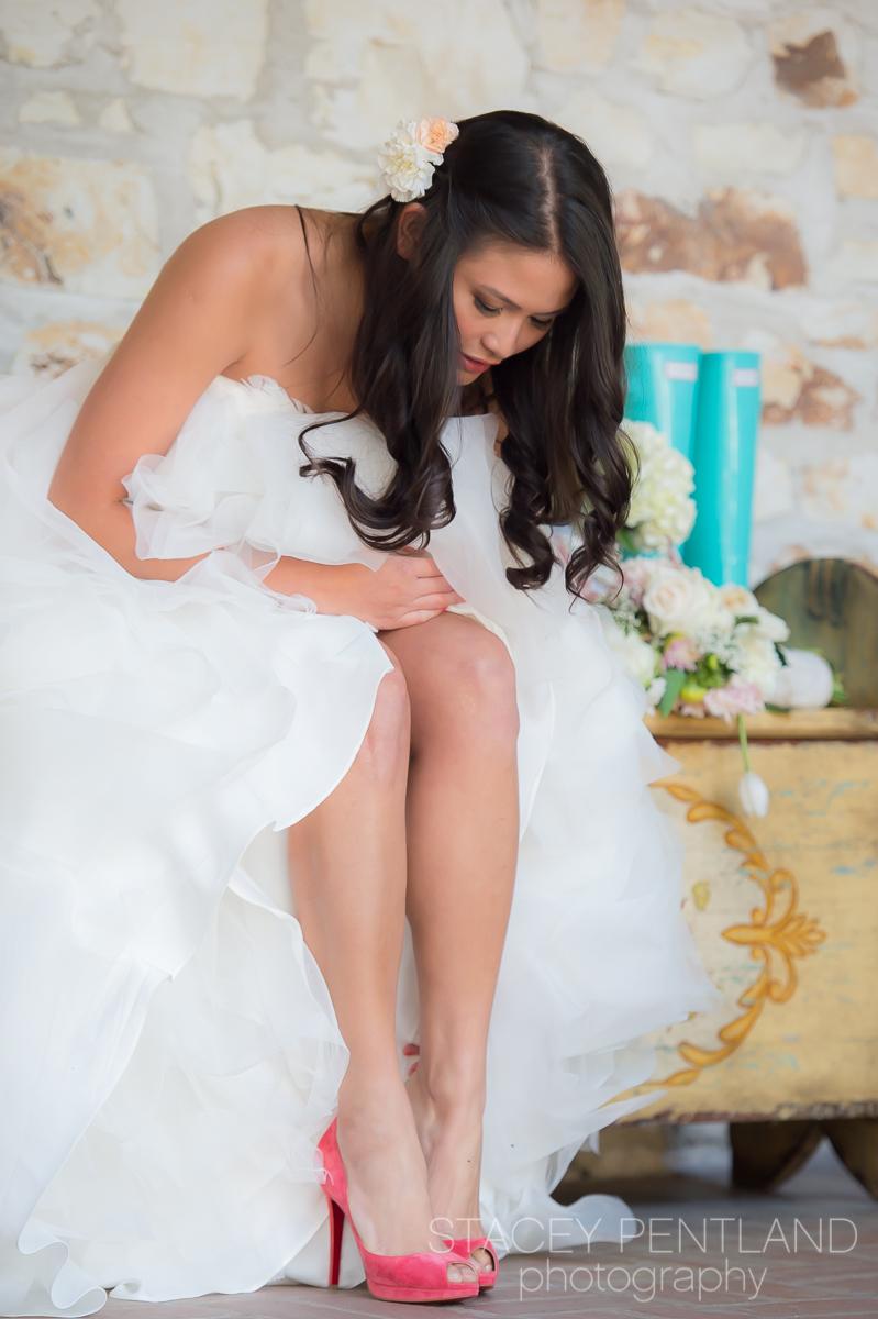 sariah+joel_wedding_spp_011.jpg