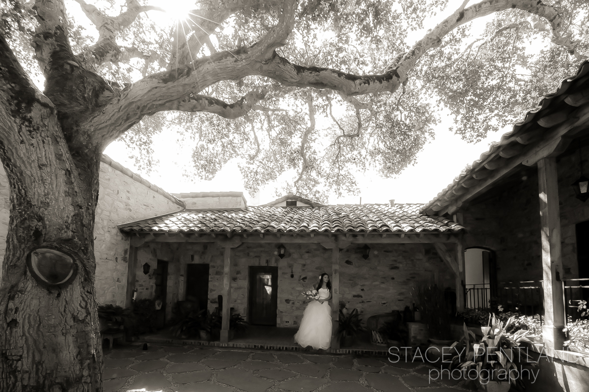 sariah+joel_wedding_spp_013.jpg