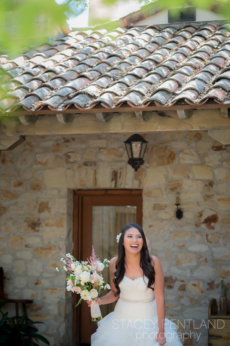 sariah+joel_wedding_spp_014.jpg