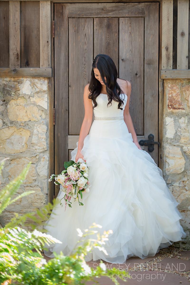 sariah+joel_wedding_spp_016.jpg