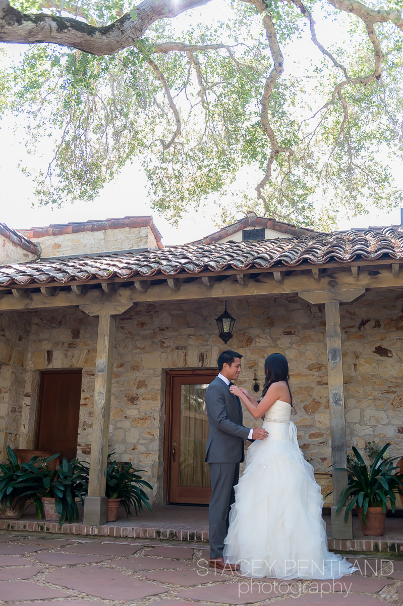 sariah+joel_wedding_spp_021.jpg