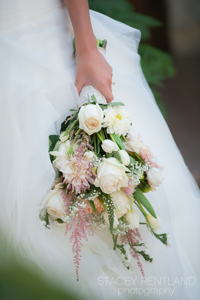 sariah+joel_wedding_spp_022.jpg