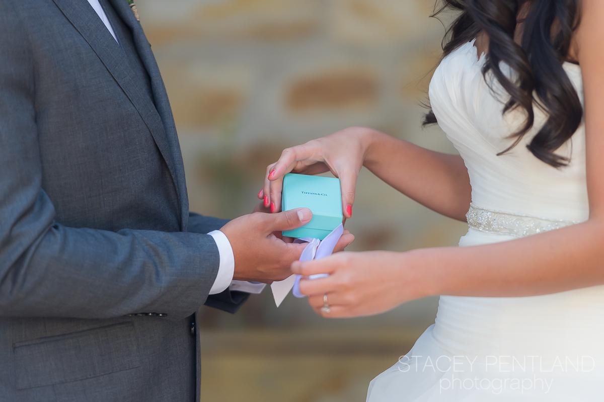 sariah+joel_wedding_spp_025.jpg