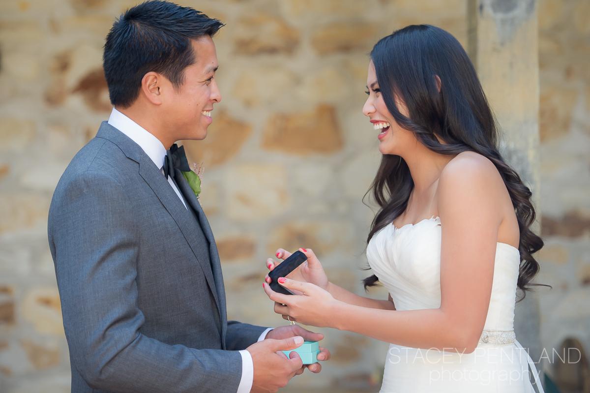 sariah+joel_wedding_spp_026.jpg