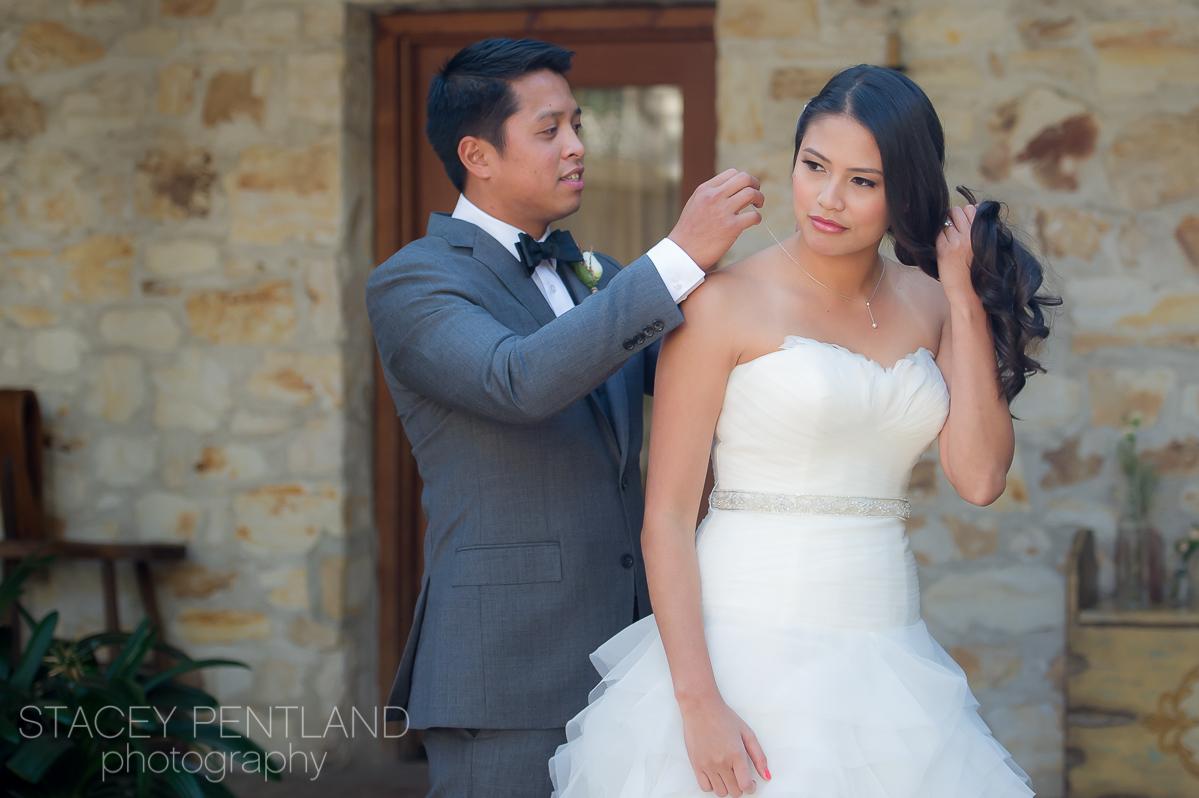 sariah+joel_wedding_spp_027.jpg