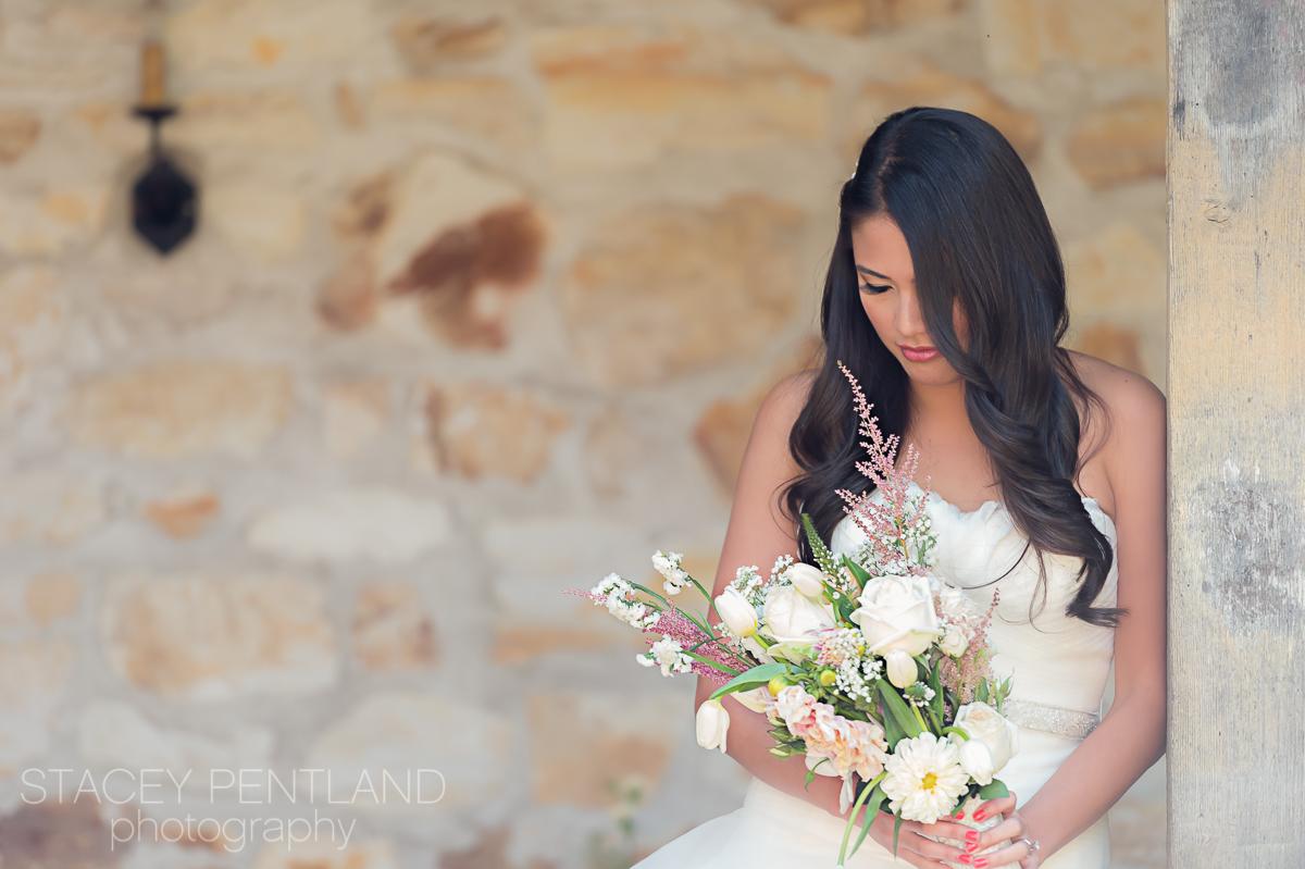 sariah+joel_wedding_spp_012.jpg
