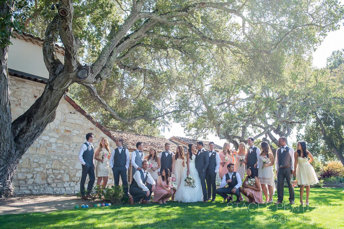 sariah+joel_wedding_spp_036.jpg