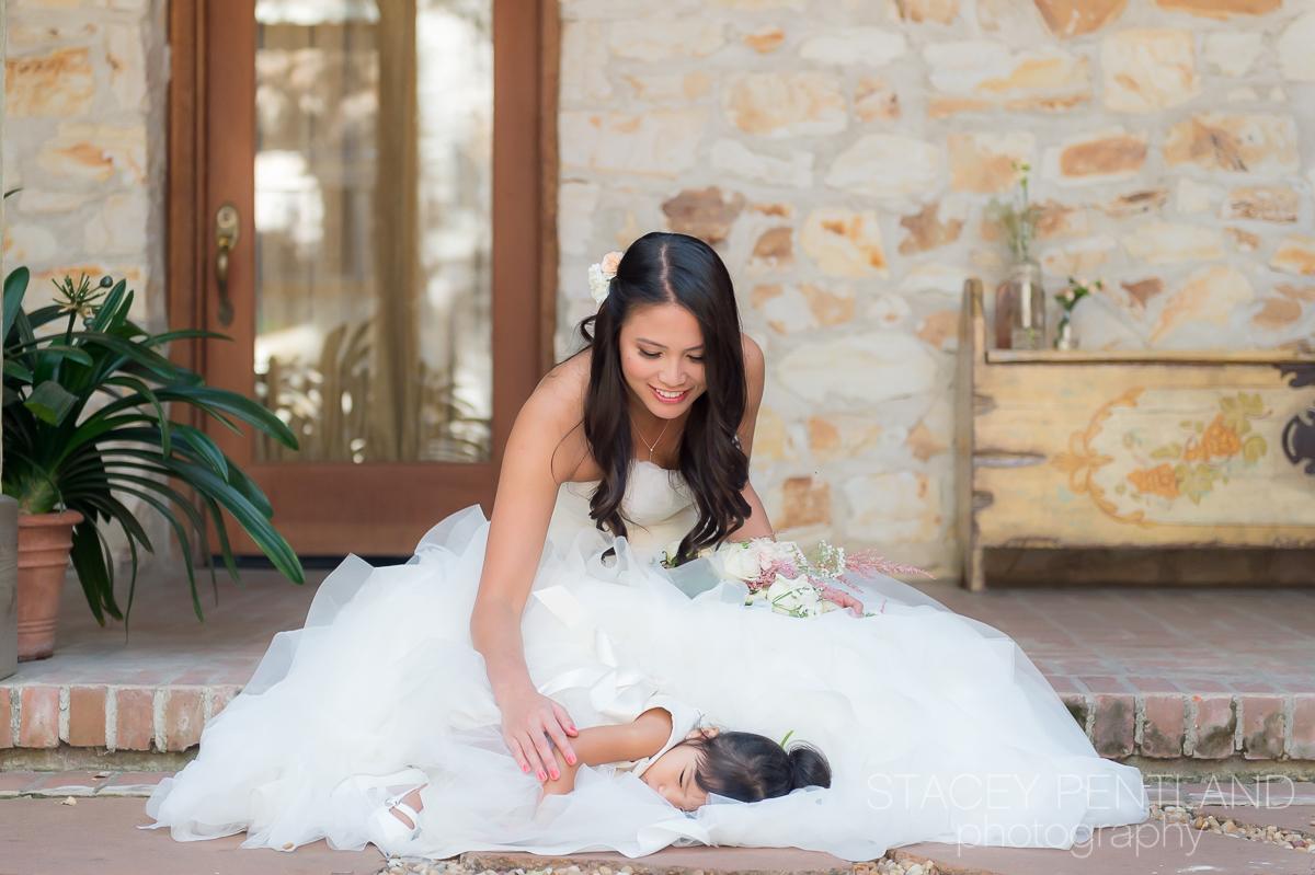 sariah+joel_wedding_spp_038.jpg