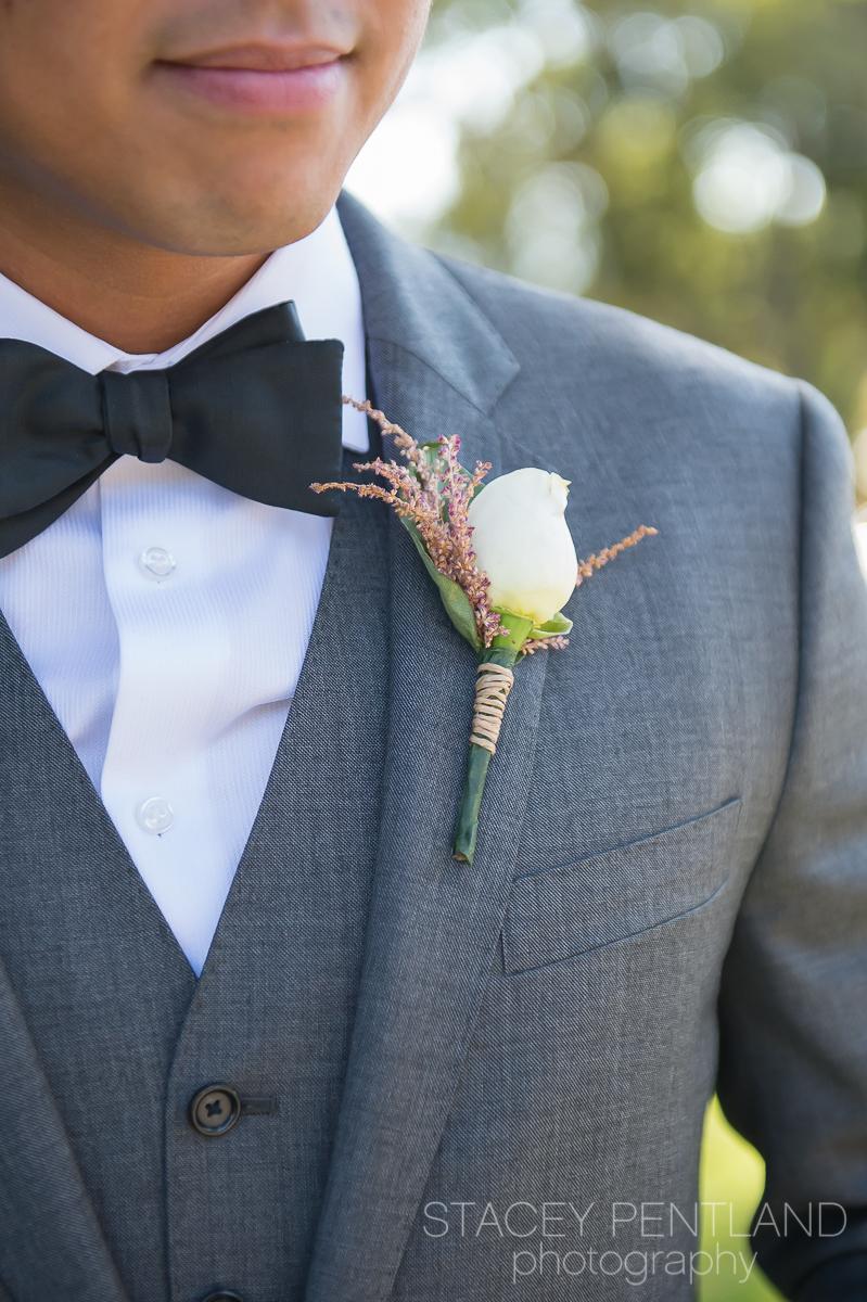 sariah+joel_wedding_spp_042.jpg