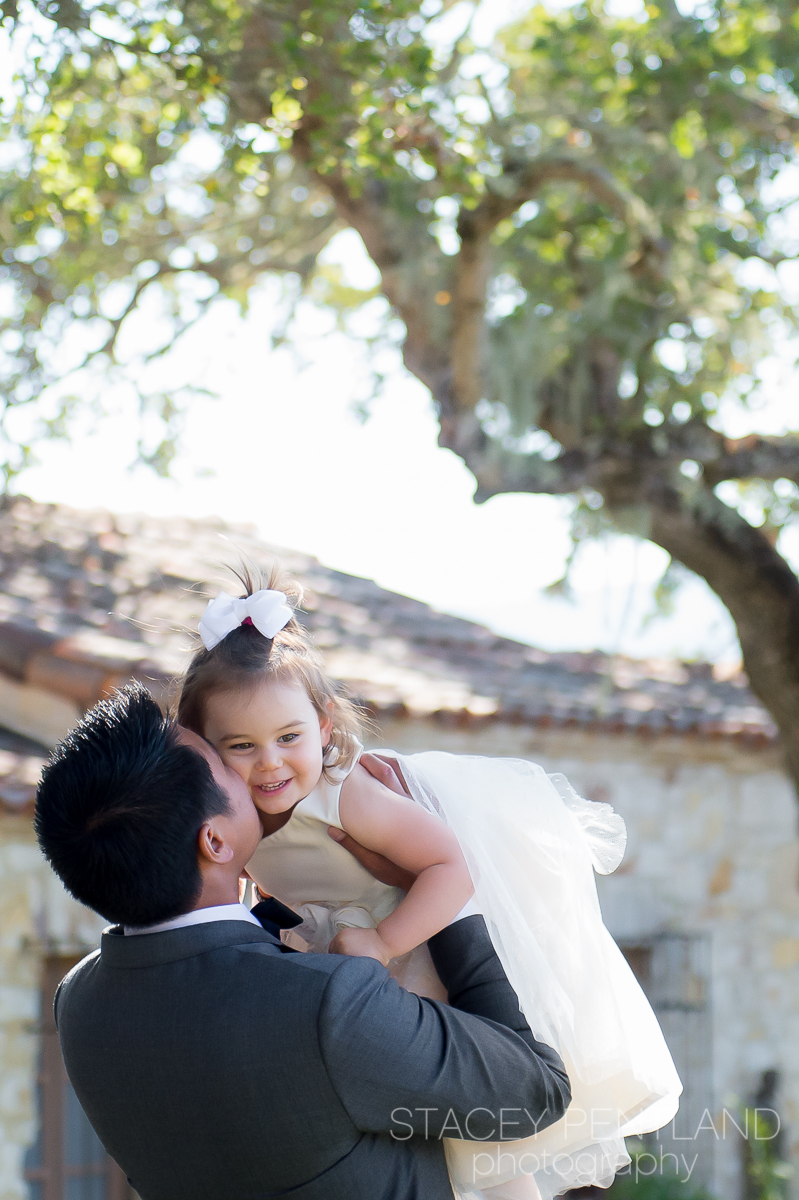 sariah+joel_wedding_spp_040.jpg