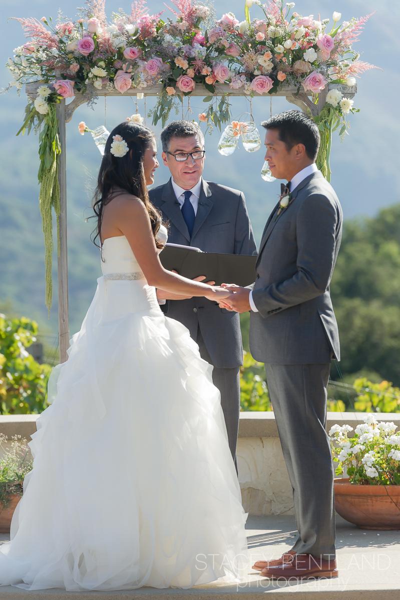 sariah+joel_wedding_spp_052.jpg