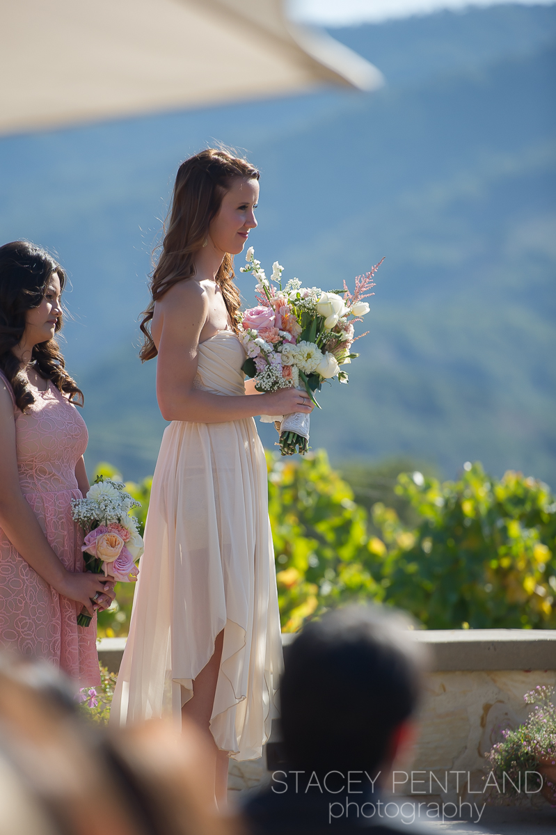 sariah+joel_wedding_spp_056.jpg