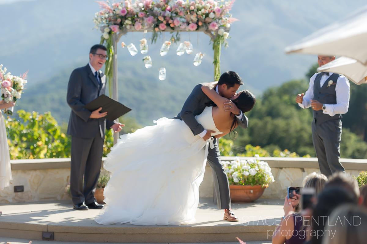 sariah+joel_wedding_spp_057.jpg