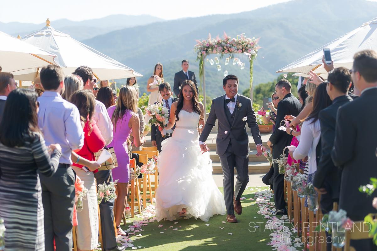 sariah+joel_wedding_spp_058.jpg