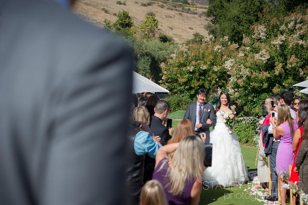 sariah+joel_wedding_spp_051.jpg