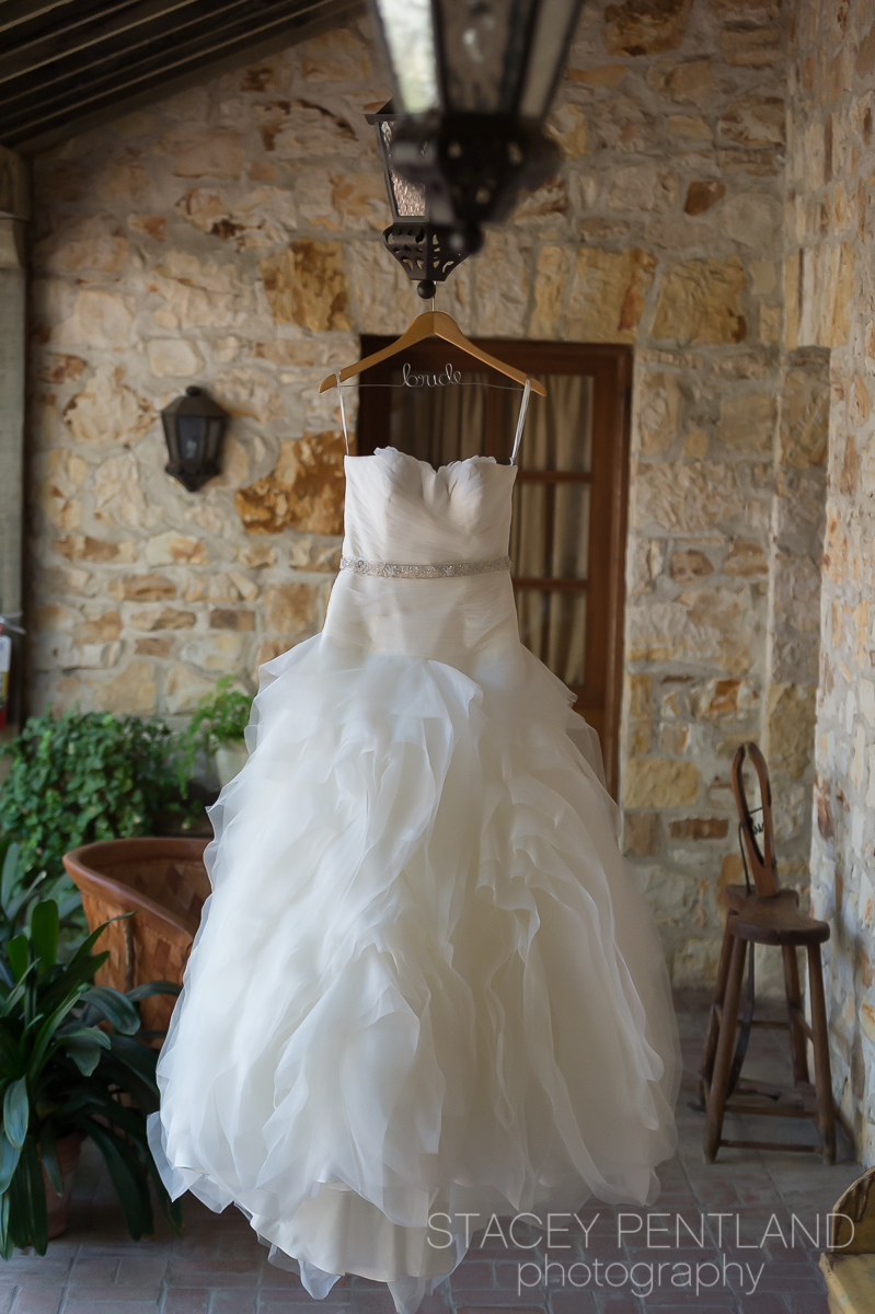 sariah+joel_wedding_spp_062.jpg