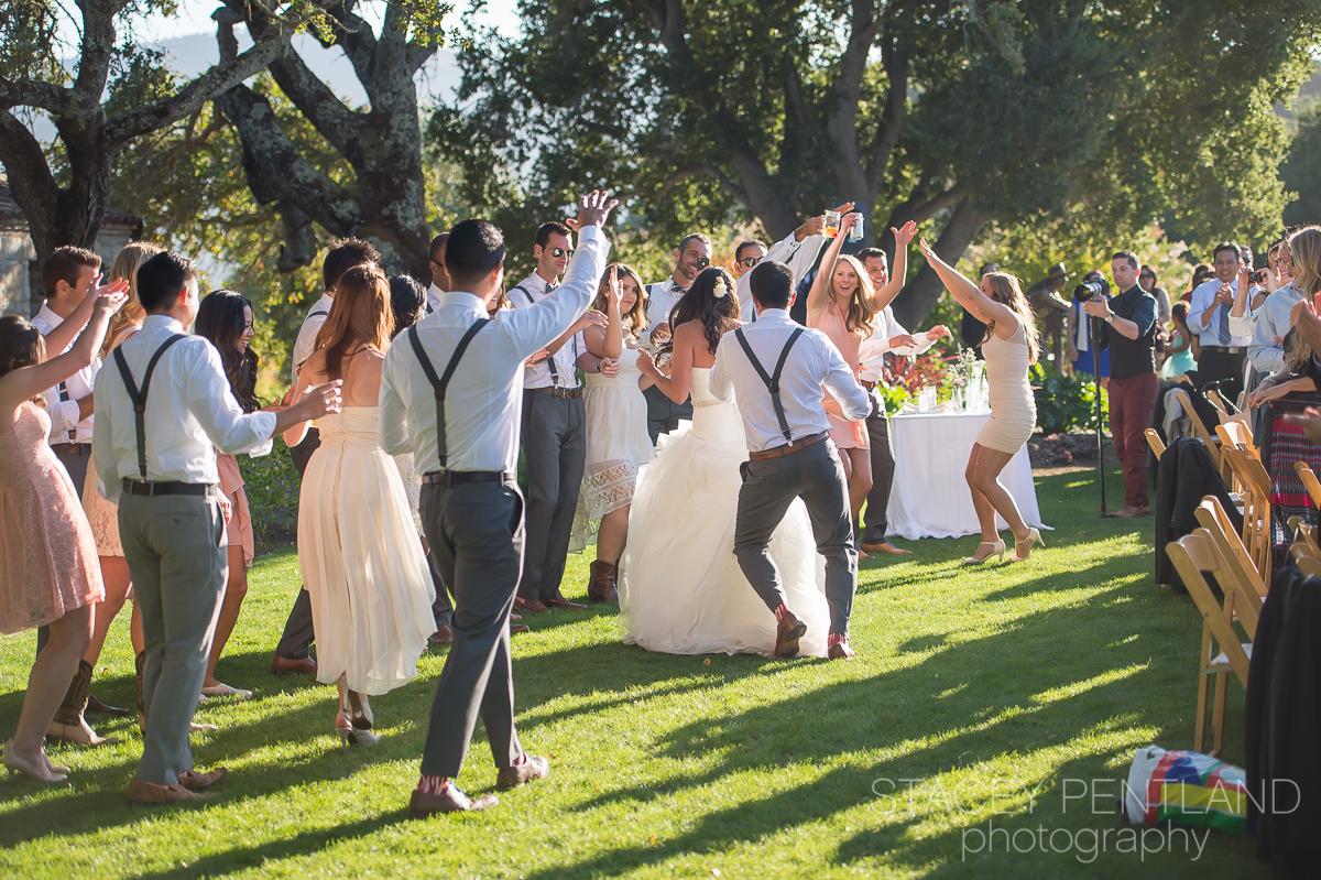 sariah+joel_wedding_spp_086.jpg