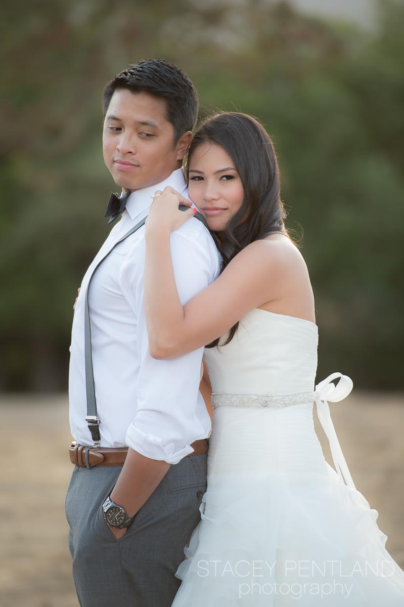 sariah+joel_wedding_spp_093.jpg