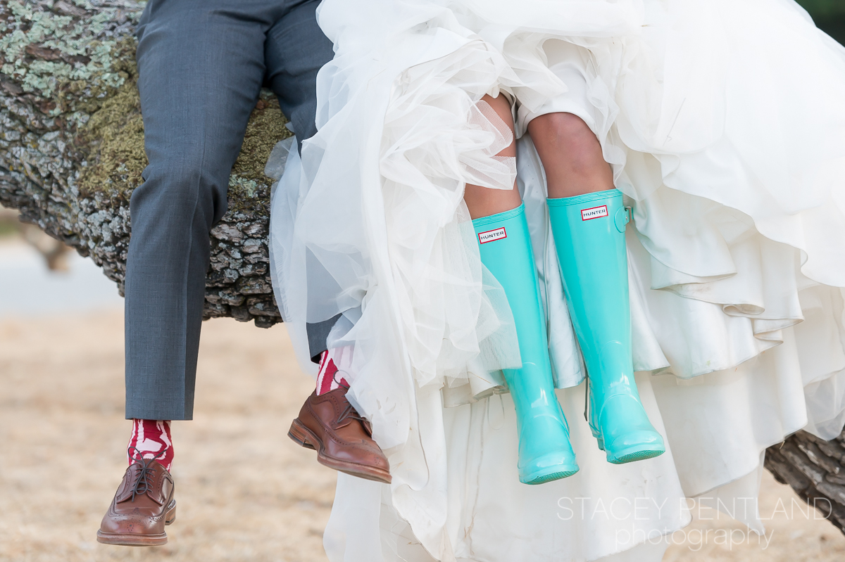 sariah+joel_wedding_spp_098.jpg