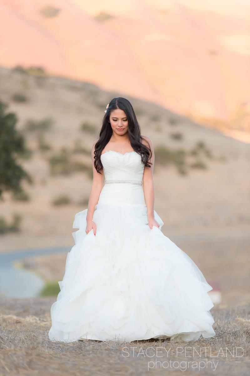 sariah+joel_wedding_spp_100.jpg