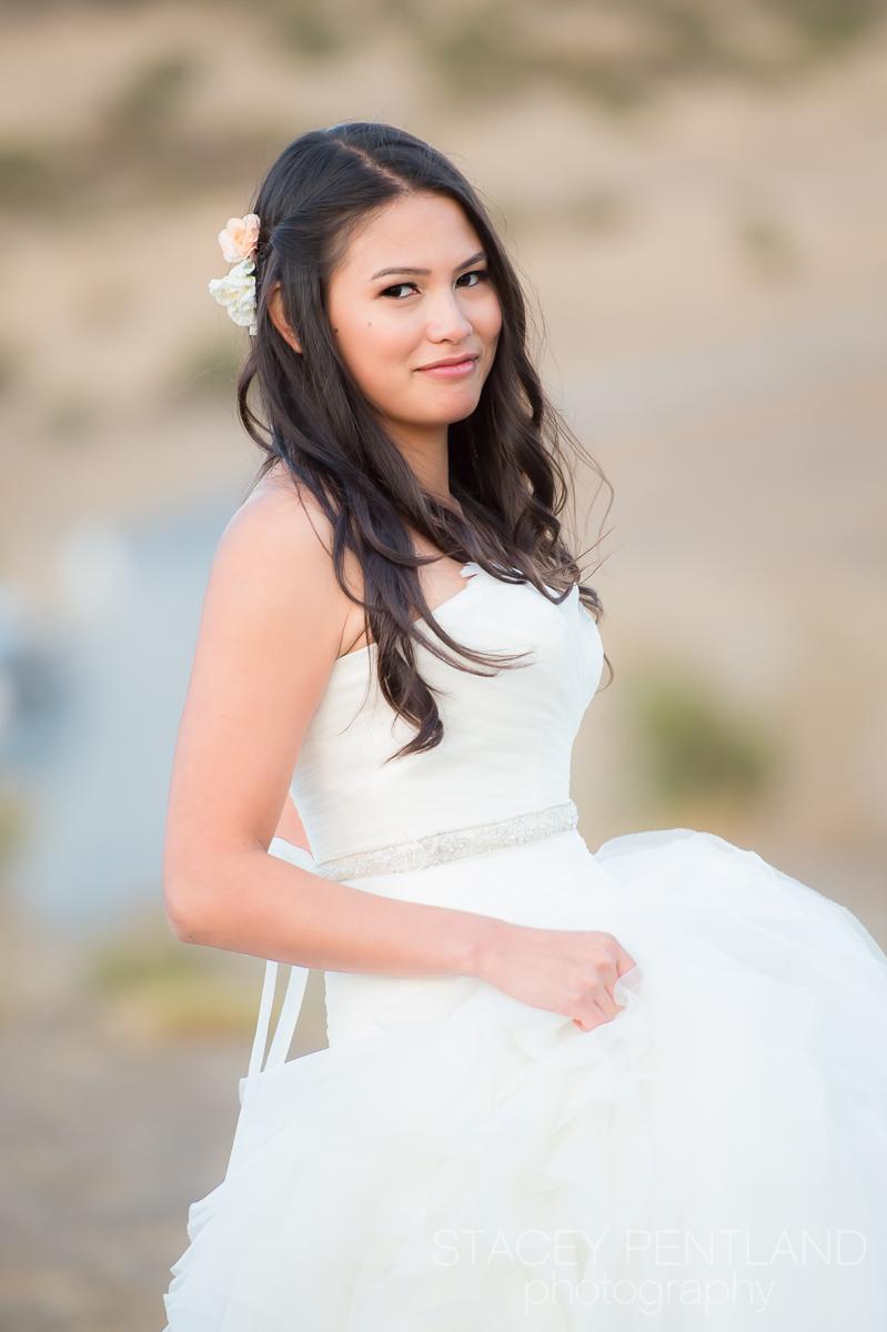 sariah+joel_wedding_spp_103.jpg
