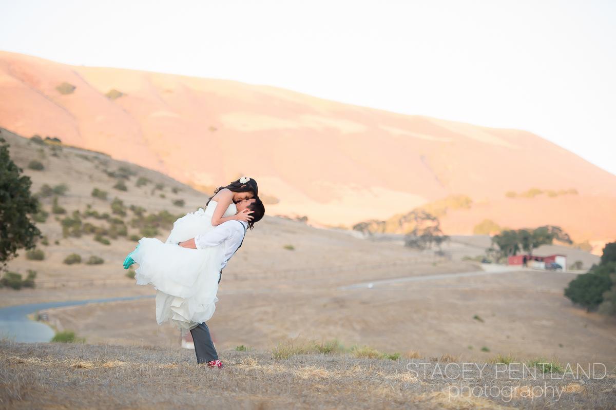 sariah+joel_wedding_spp_099.jpg
