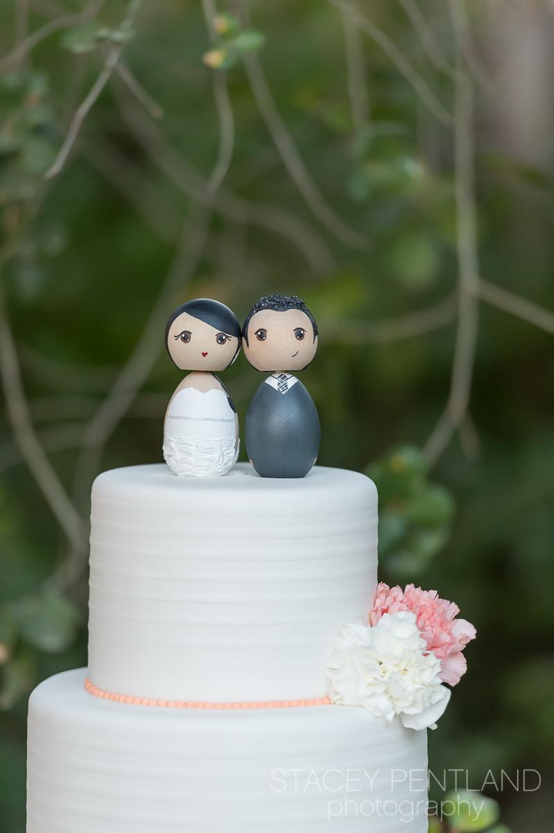 sariah+joel_wedding_spp_106.jpg
