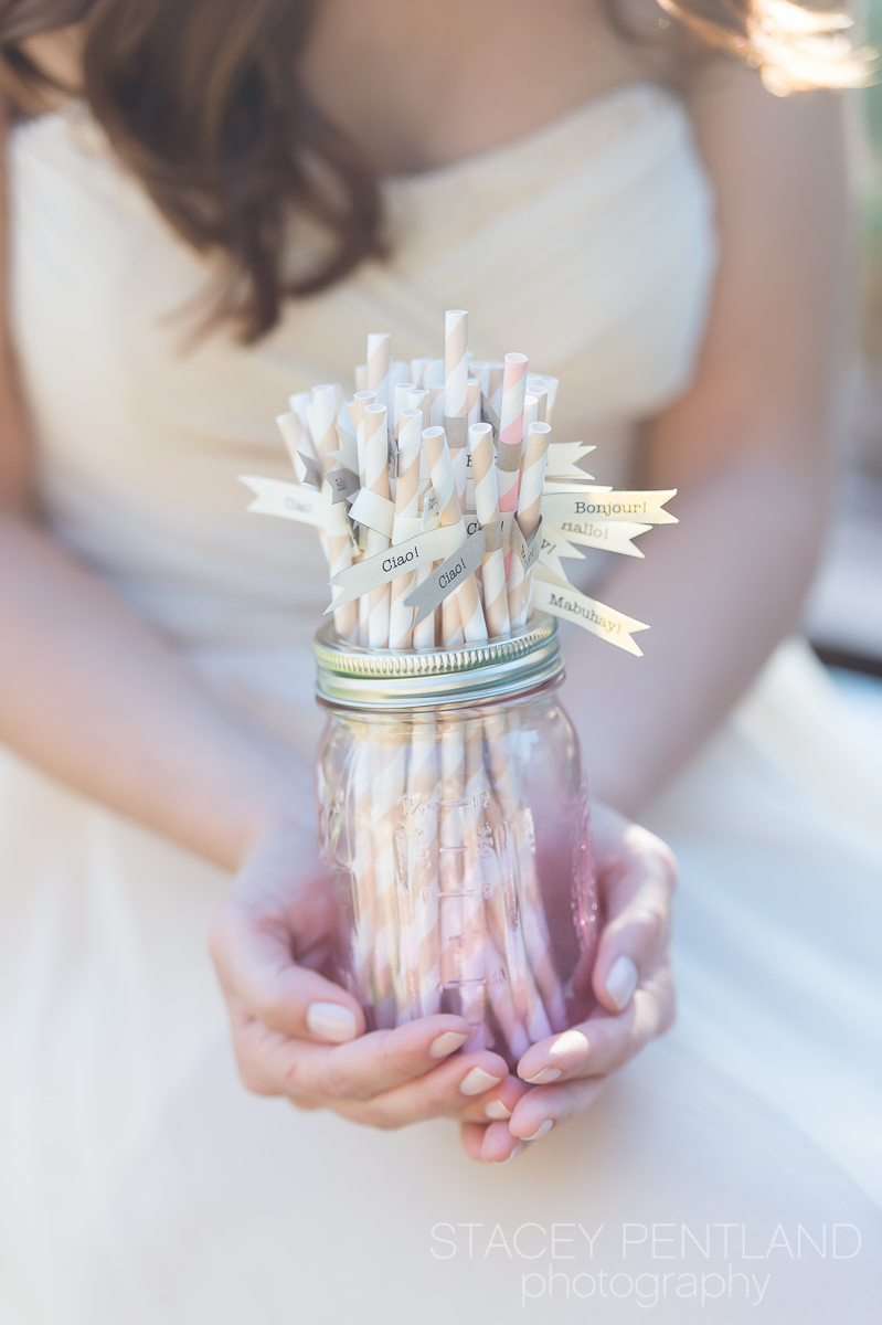 sariah+joel_wedding_spp_109.jpg