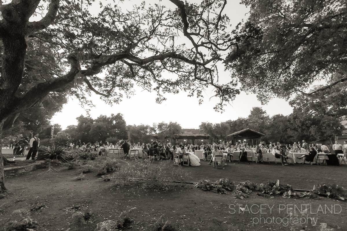 sariah+joel_wedding_spp_113.jpg