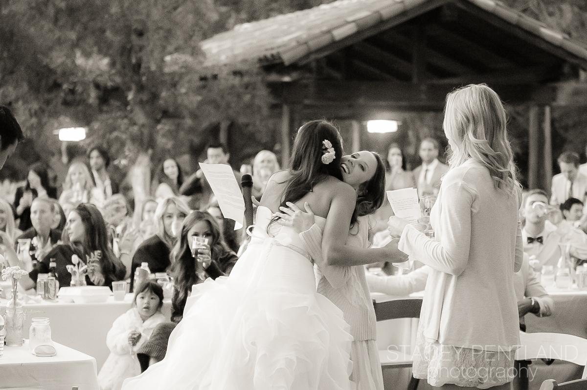 sariah+joel_wedding_spp_115.jpg