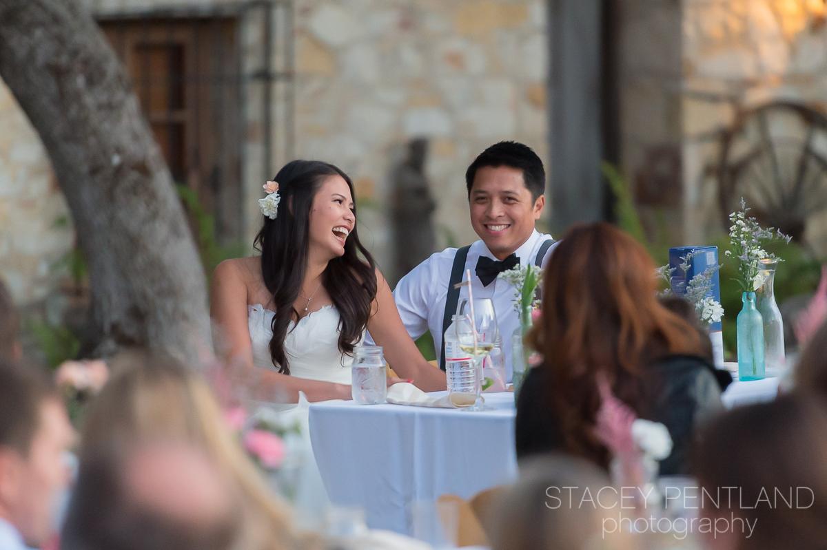 sariah+joel_wedding_spp_117.jpg