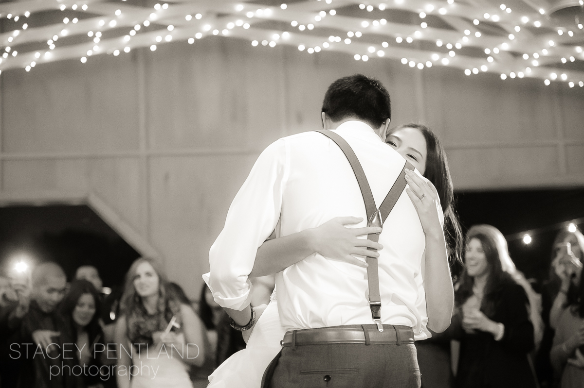 sariah+joel_wedding_spp_123.jpg