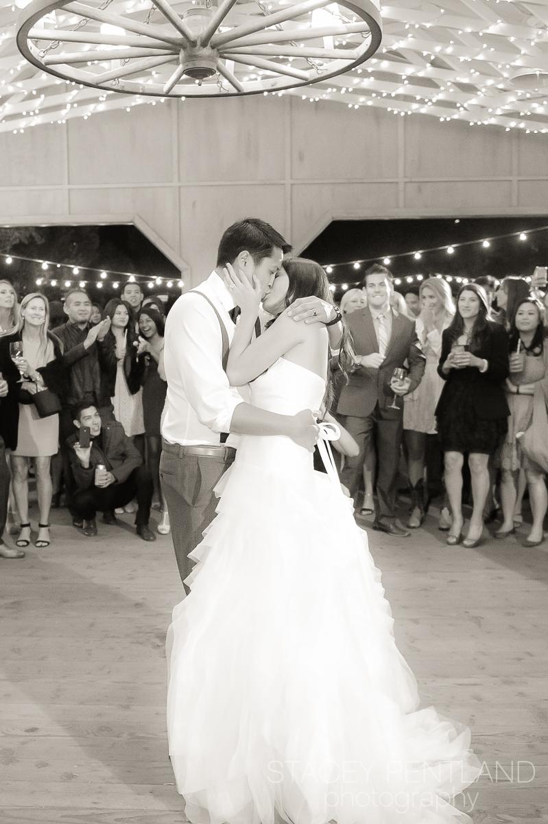 sariah+joel_wedding_spp_122.jpg